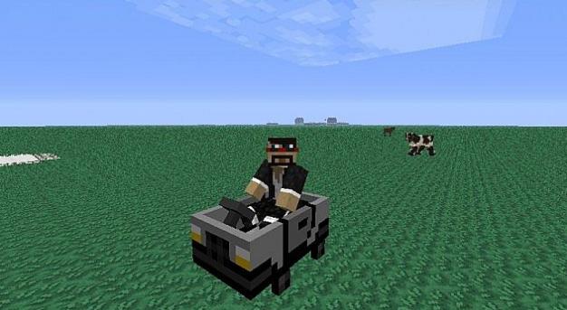 Как скачать машину в мта - 0