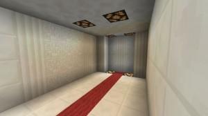 1.5.1 Комната из кварцевой руды